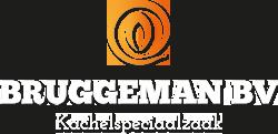 Kachelspeciaalzaak Bruggeman