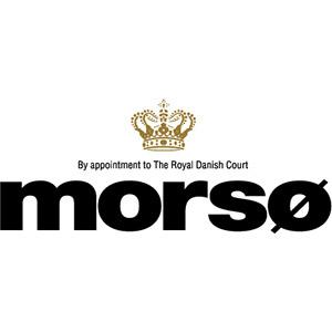 logo-Morso