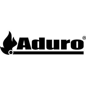 Aduro houtkachels