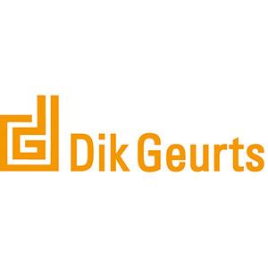logo-dikgeurts-kachels