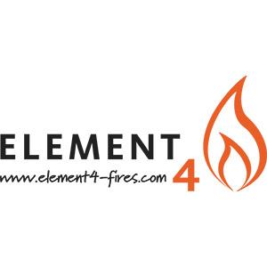 Element4 gashaarden