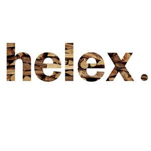 Helex houtkachels en gashaarden