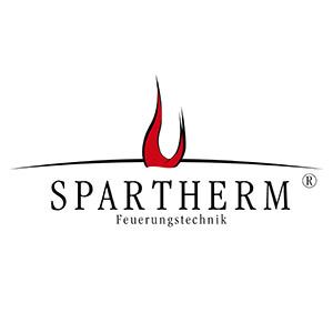 logo-spartherm