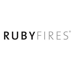 Ruby Fires elektrische kachels