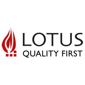 Lotus Houtkachels