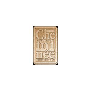 logo-cheminee
