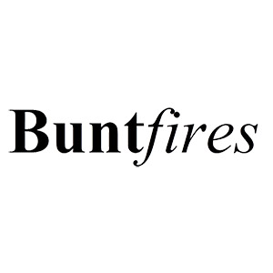 Buntfires